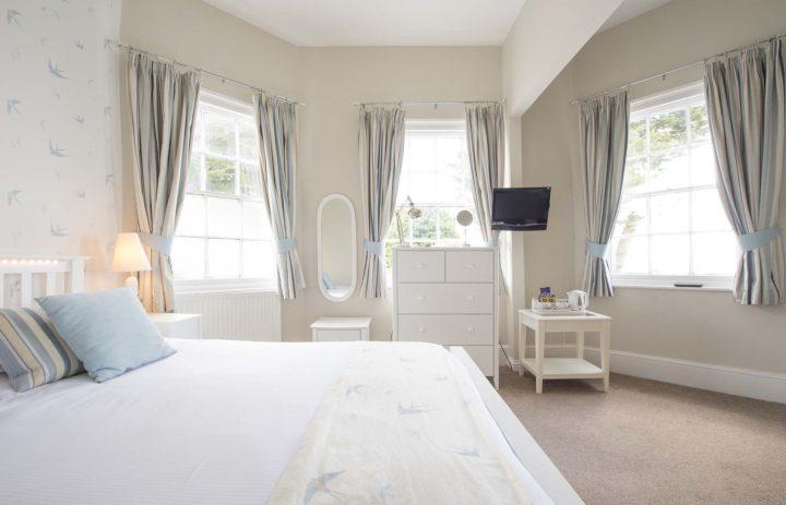 bh_bedroom-4